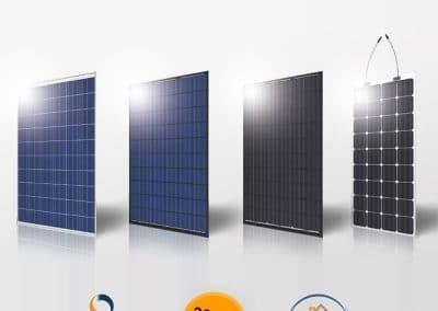 WeSpot_Solarwatt-3
