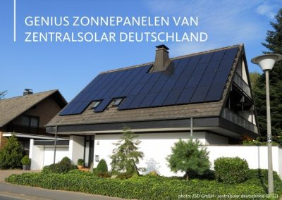 WeSpot_genius-zonnepanelen