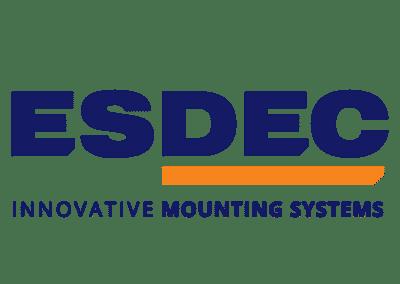 WeSpot_ondersystemen_esdec-1