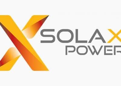 WeSpot_solax-omvormers-1