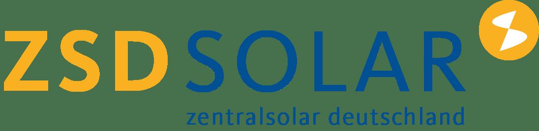 ZSD_Solar