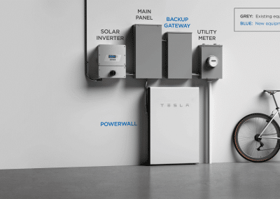 wepost-tesla-powerwall-3